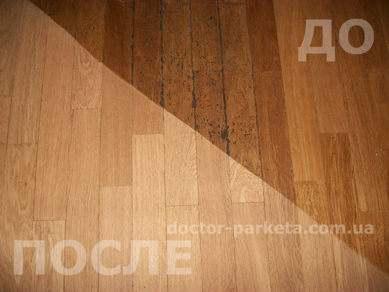 pose parquet pare vapeur travaux de chantier le mans. Black Bedroom Furniture Sets. Home Design Ideas